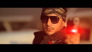 Class Fellow | Deep Dhillon & Jaismeen Jassi | Full Official Music Video