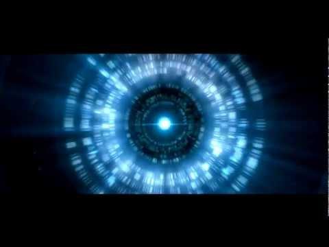 Lockheed Martin - The Next 100 Years