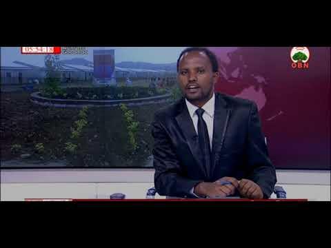 English News 11 07 2010