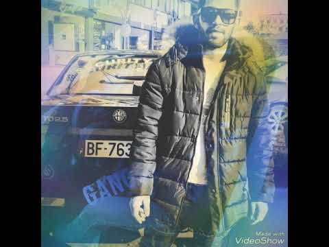 DJ korlleone 50 Cent candy shop remix