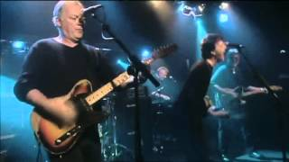 David Gilmour e P. McCartney  -  I Saw Her Standing There (Cavern Club  - 1999 ).wmv
