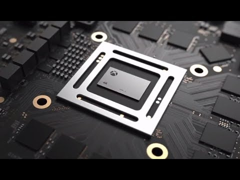 OMG!  Microsoft Just Made Every Xbox One X Hater Look Completely Stupid!