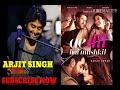 Ae Dil Hai Mushkil Title Song  | ARJITSINGH |Ranbir Kapoor |Aishwarya Rai |Anushka Sharma|Pritam