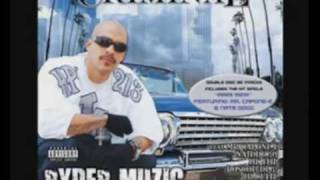 CHICANO RAP :  Top 10, the best rap-chicano songs