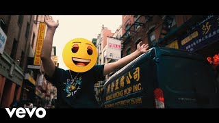 Download Ted Park - Hello (Who Is This?) MP3 song and Music Video
