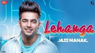 LEHANGA:jas Manak(official video)satti dhillon | Lates t punjabi song |  DOWNLOAD LINK BELOW