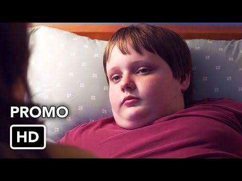 "This Is Us 3x05 Promo ""Toby"" (HD)"