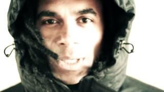 Miss Mavrik X Bombasquad ft. Fab Morvan - I Can