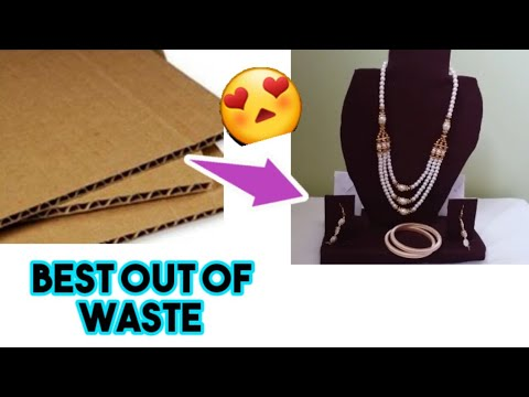 diy|jewelry-organizer---earring-holder|masterarts