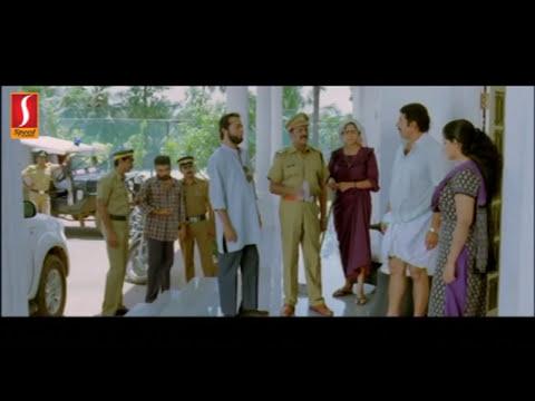 Bavuttiyude Namathil | Malayalam Full...