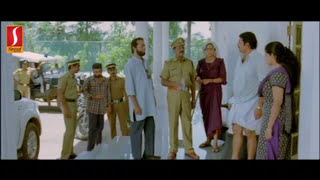 Bavuttiyude Namathil | Malayalam Full Movie I mammootty new movie