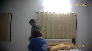 Hardik Patel CD Video Leaked Hardik Patel Kand Hardik Patel With Girl In Room