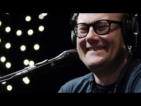 Mike Doughty - Full Performance (Live on KEXP)