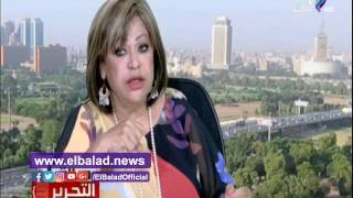 بالفيديو.. منى عمر: رئيس وزراء رواندا طالب بتدخل عسكري لحل صراع جنوب السودان