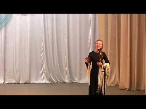 ЮЛИЯ ЮРИНА ПЕСНЯ СУХОПЛЯС СКАЧАТЬ БЕСПЛАТНО