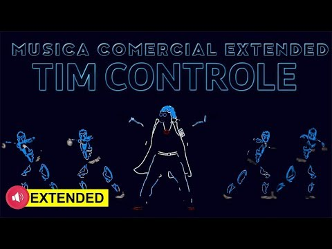 TIM CONTROLE, MÚSICA EXTENDED (Bruno Martini, Timbaland - Road ft. Johnny Franco)