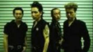The Clash Cover 森山達也の ROCK'N'ROLL DIVE ポッドキャスト http://f...