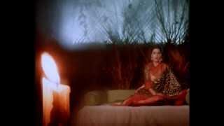 Rone Se Bichhde Yaar Nahin Milte [Full Song] | Haathon Ki Lakeeren | Jackie Shroff, Zeenat Aman