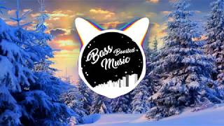 Christmas Mix 2017 (BassBoosted)