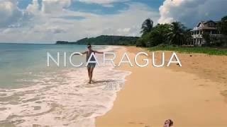 Nicaragua Trip - 2017
