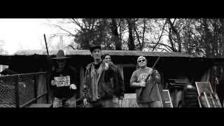 Redneck Souljers - Killin