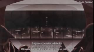 Batsu Game - Mafumafu - Sub. Español + Romaji