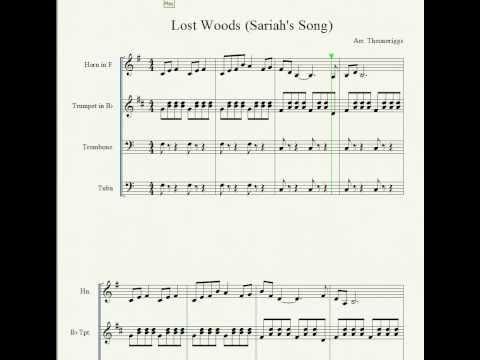 Piano piano tabs zelda lost woods : guitar chords kundiman Tags : guitar chords kundiman ukulele ...