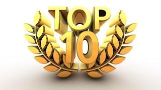 TOP 10 MONDIAL 1v1 SPAWNTRAP