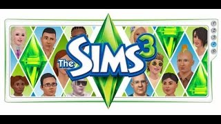 Как скачать The Sims 3 Deluxe Edition