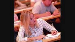 Post Secondary Education; Impact on Canadian Society
