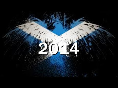 Scottish Independence: SNP Alex Salmond Full Speech 2013 KEY NOTE Perth Party Conference