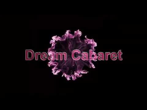 Dansatoare evenimente Ploiesti - Dans Bollywood Dream Cabaret