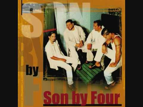 Photo of Son By 4 – A Puro Dolor [With Lyrics]