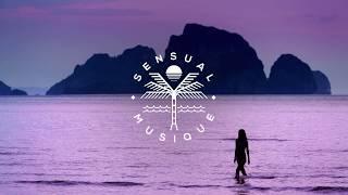 S7erre - Turn It Up (feat. Elysa)