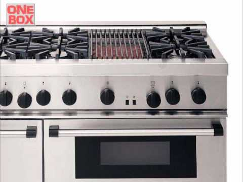 Advanced Appliance Service | Appliance Repair In Ocean, NJ