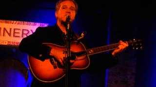 Music in a Foreign Language Lloyd Cole   City WInery   Oct  23, 2014