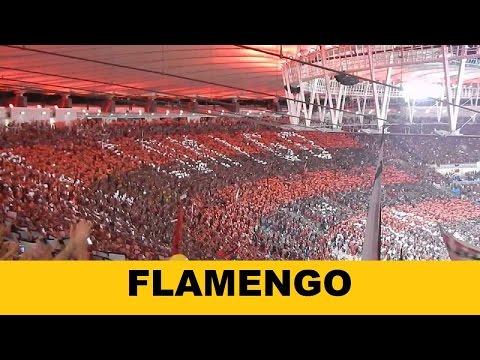 Vascaíno Me Diz Como Se Sente Flamengo Letrascom