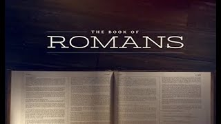 Israel Is Not Cast Away, Part 1 - Romans 11:1-6