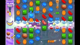 Candy Crush Saga Dreamworld Level 211 No Booster 3 Stars