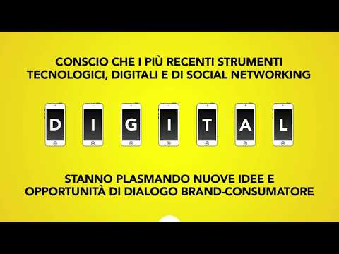 Master in Creative Direction | IED Milano