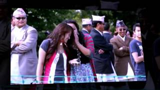 Santosh subha Yakthung Chumlung UK 2011 (Highlights