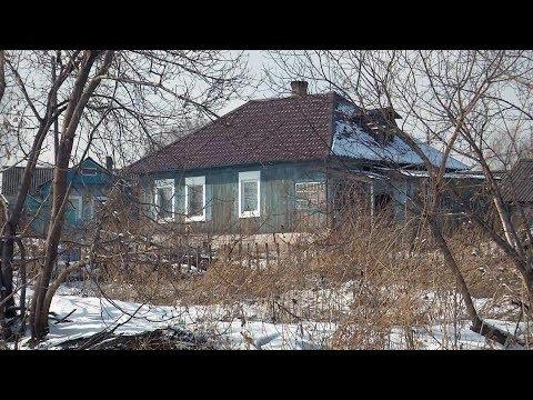 В Прокопьевске погибли дети. Комментарии следователей