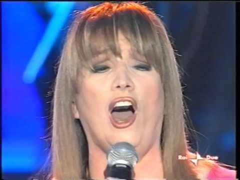 Iva Zanicchi - Montagne Verdi (Music Farm 2005)