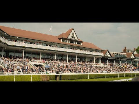 The History Of Chester Racecourse