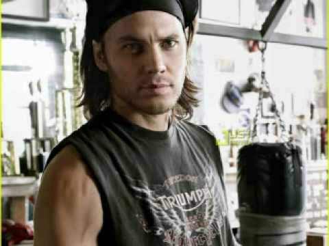 Taylor Kitsch Enlisted To Join 'American Assassin ...  Taylor Kitsch Ripped