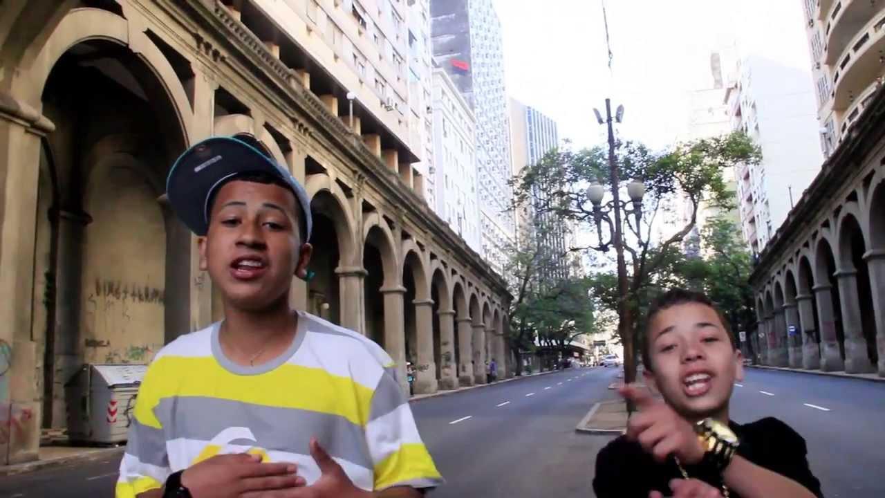 TCHESKO AREA MUSICA MC VIP BAIXAR