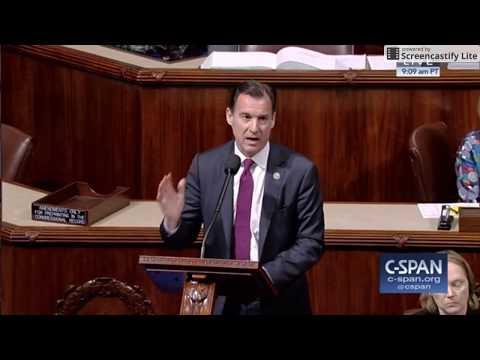 Congressman Suozzi Introduces Legislation to Provide Free Mental Health Care to Veterans