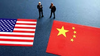 California writes bill promoting benefits of its relationship with China