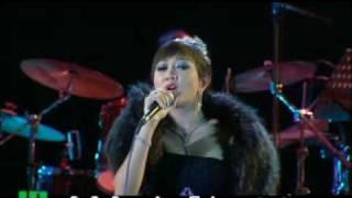 Myanmar VCD Karaoke Song#A Pyit Ma Myin By WYNE SU KHINE THEIN