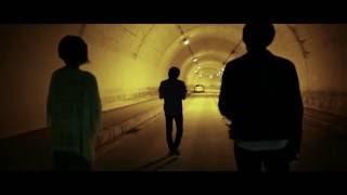 『1秒先 向かう者と ただ訪れる者』-第一話- (予告編) music by UVERworld「ALL ALONE」